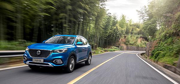 颜值与实力并存,15万级高品质SUV车型怎么选