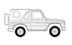 紧凑型SUV