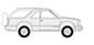 中型SUV