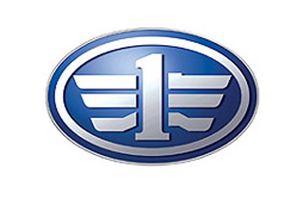 一汽奔腾logo 一汽奔腾logo手提袋 老一汽奔腾logo高清图片