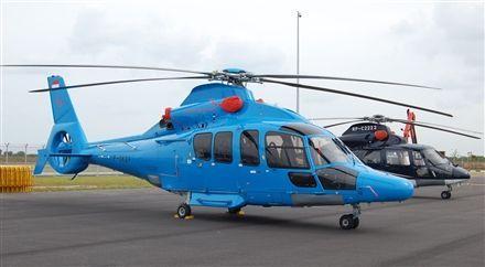 直升机停机坪 一般来说50万以下的轻型小飞机一年养护成本也就10