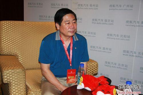 庆华集团董事长_华控集团董事长宋鹏