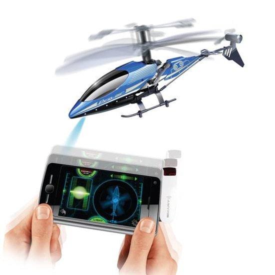 前卫智能玩具 iphone遥控飞机和跑车