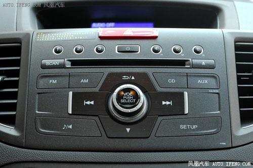 是cx多出的配置.而两款高配车型的也同样是cx5配置更高,高清图片