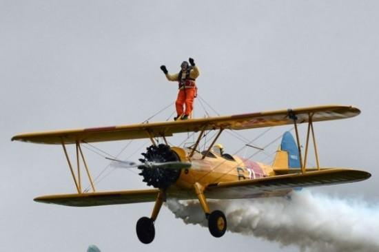 773飞机年纪